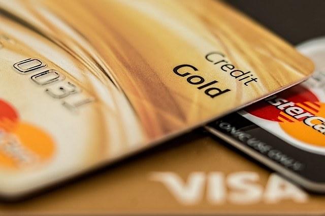 Rollt ein Kreditkartenverbot auf die iGaming-Industrie zu?