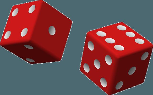 Glücksspiele: Weiterhin traumhafte Wachstumszahlen