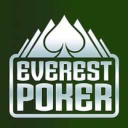 Everest poker f hrt wild twister ein luckylabz for Pokerstars tisch design