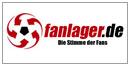 fanlager logo
