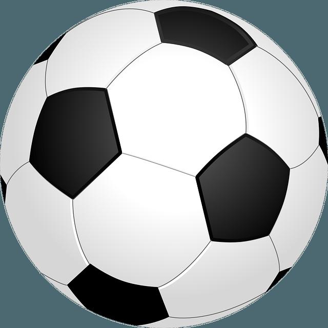 Illegale Wettabsprachen: Fußball bleibt größtes Sorgenkind