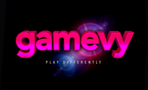 Gamevy Content nun bei Microgaming Quickfire