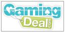 gamingdeal logo