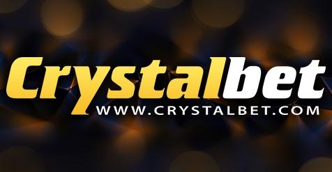 Georgien: GVC kauft Mehrheit an Crystalbet