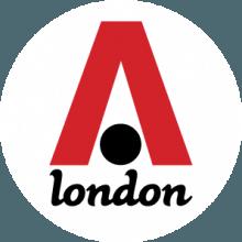 igb_london_hires
