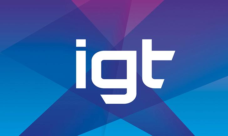IGT verkündet Verluste im dritten Quartal 2017