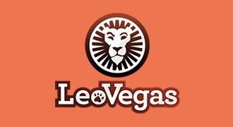 LeoVegas übernimmt italienisches Online Casino