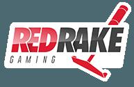Red Rake Gaming veröffentlicht Maya Slot