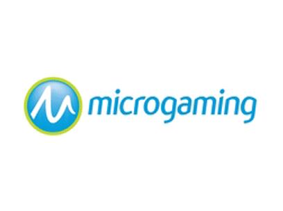 Microgaming eröffnet neue umweltfreundliche Zentrale