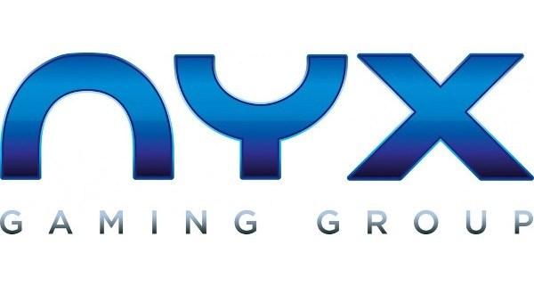 NYX Gaming sucht einen Weg in die Spielbanken
