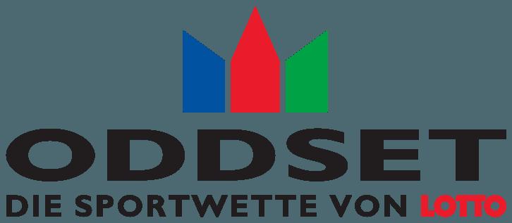 Sportwetten affiliate deutschland