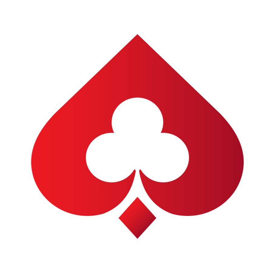 Cleebo Games: Kostenloses Live Casino gestartet