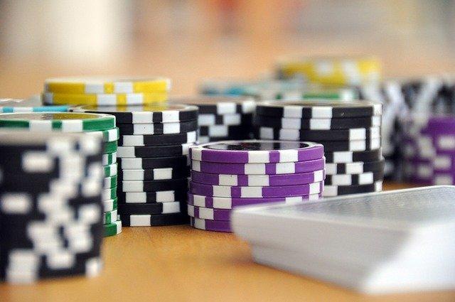 Shared Online Poker Liquidity: Italien wehrt sich