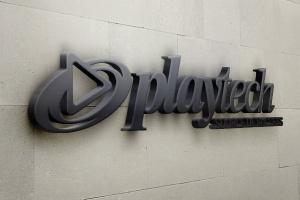 Playtech kauft sich Eyecon ein