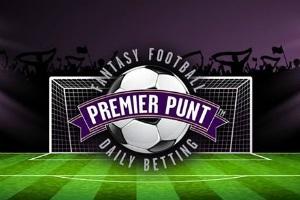 DFS & Sportwetten in einer App: Premier Punt macht´s möglich