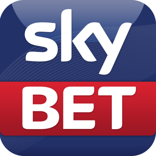 Sky Betting and Gaming startet in Italien