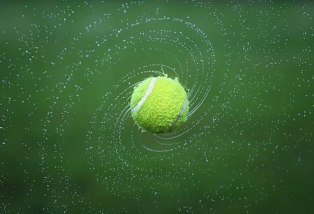 "28 Tennis-Profis in ""Match Fixing""-Affäre verwickelt"