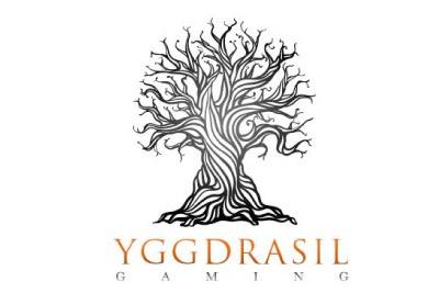 Yggdrasil schafft es mit GVC nach Italien