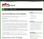 Zweitligablog.de
